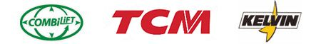 TCM-Combilift-Kelvin-in-Berkshire