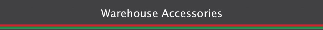 Warehouse Accessories Berkshire