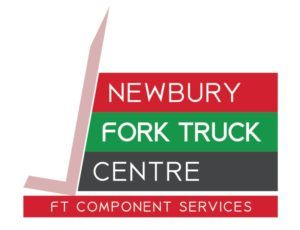 Newbury Fork Lifts Logo
